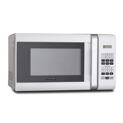 Microwave Oven Grill montpellier mmw34css combi microwave oven grill