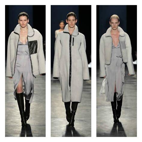 Is This A Trend Style Spotlight new york fashion week trend spotlight altuzarra fall 14