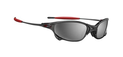 Ducati Sunglasses oakley ducati juliet carbon sunglasse review