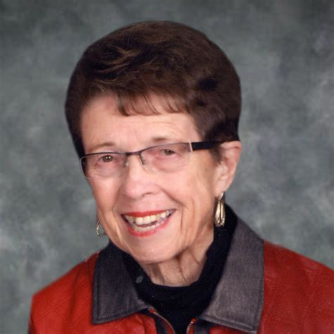 remembering elaine bares obituaries stevenson funeral home