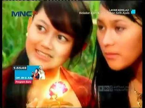 film ftv full download full download film tv ftv terbaru putri keong mas dan