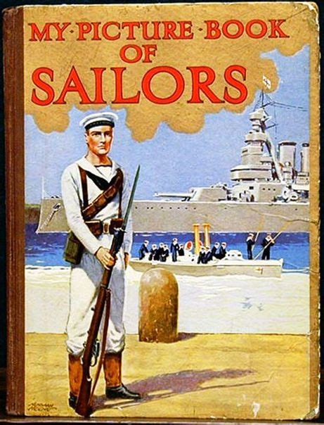 my is a sailor books 17 best images about tales from an tar on