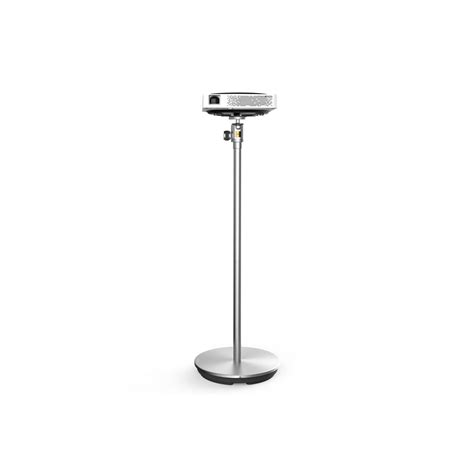 xgimi x floor projector stand