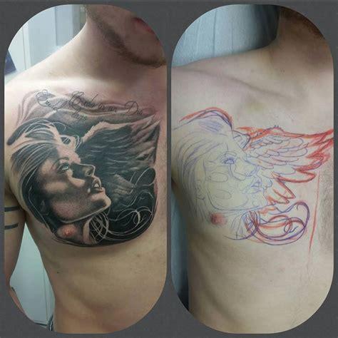 tattoo fx leitner staff fx edmonton wem