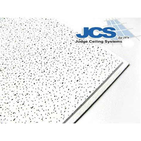 reveal ceiling tiles armstrong fissured reveal edge ceiling tiles