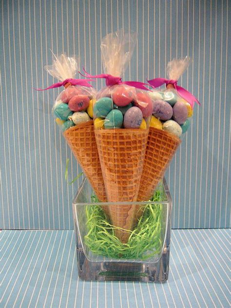 easter gift ideas easter gift packaging presentation ideas family holiday