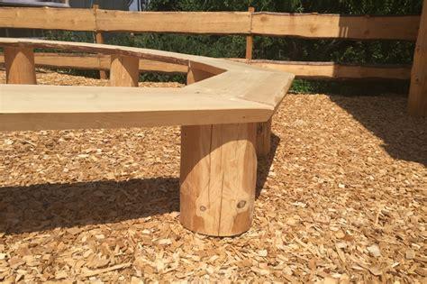 Fass Sauna Holzfundament » Home Design 2017