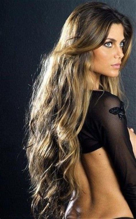 longer hair on 57 yr female long hair beautiful long hair and texture on pinterest