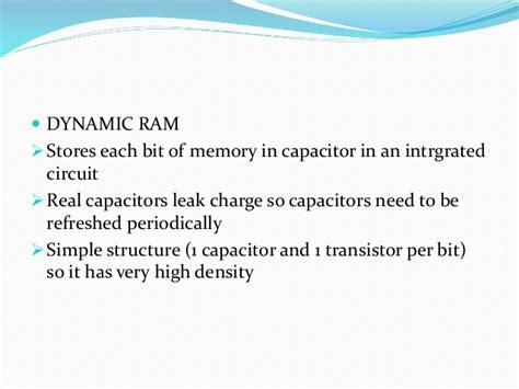 capacitor charge leak capacitor charge leak 28 images capacitor charge leak 28 images engineering44 rkwok