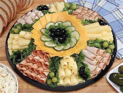 wurstplatte anrichten – kaese wurstplatte   ????????? Google   COOKING FOOD DRINK