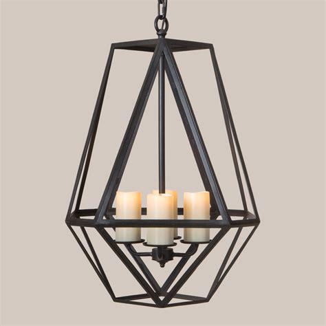 Light Fixture Supplies 4157 Hanging Fixture Paul Ferrante