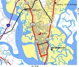 offender florida map ga offender map