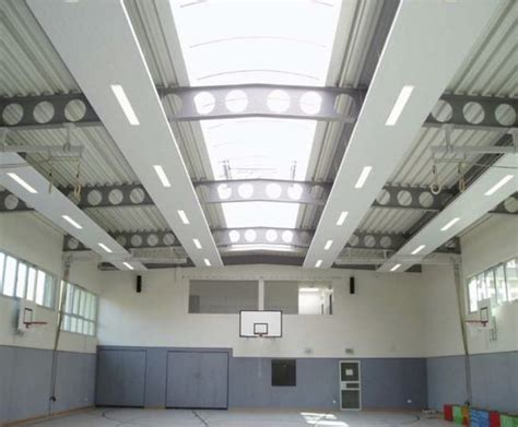 radiant heating ceiling strada ceiling mounted water radiant panels strada associates esi building services