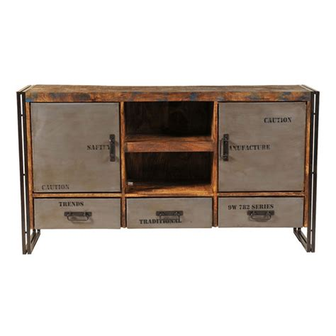 media consoles furniture addison media console raw wood furniture pinterest