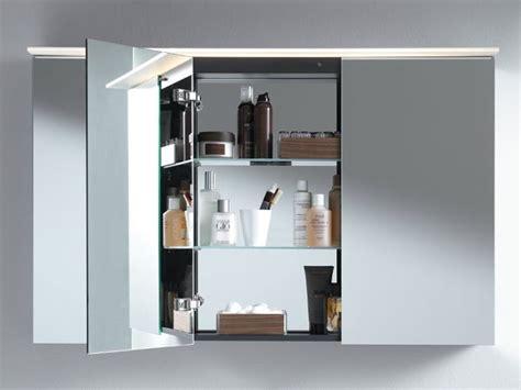 mobile contenitore bagno specchio per bagno bagno scegliere lo specchio per il