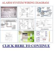 alarm system wiring diagram alarm siren mp3 is