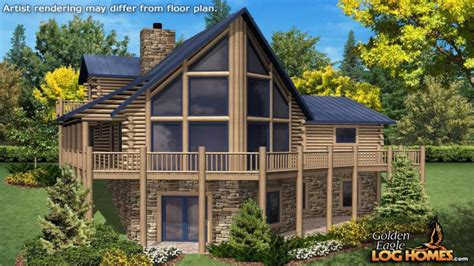 mountain chalet home plans chalet house plans chalet home plan mountain cabin