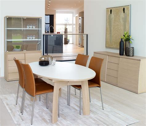 dining room sets for small spaces modern dining room sets as one of your best options designwalls