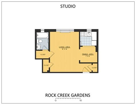 Rock Creek Gardens Apartments Rock Creek Gardens Rentals Washington Dc Apartments