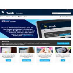 moodle theme lib php moodle plugins directory plugin type themes