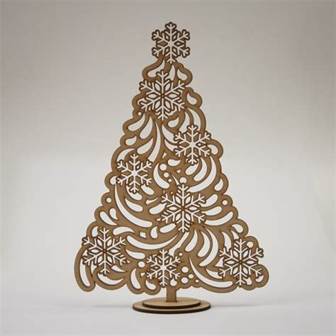 aluminum circular christmas tree dxf 25 unique laser cut patterns ideas on laser cut fabric metal screen and laser cut