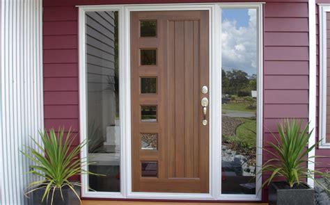 exterior doors nz exterior doors nz external timber door auckland