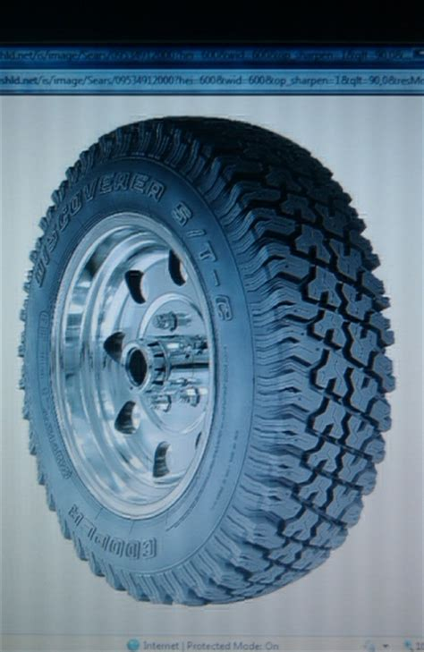 Best Jeep Tires All Terrain Best All Terrain Tires For Snow And Autos Post