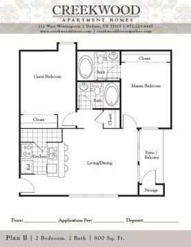 creekwood apartments fort worth tx creekwood apartments rentals desoto tx apartments