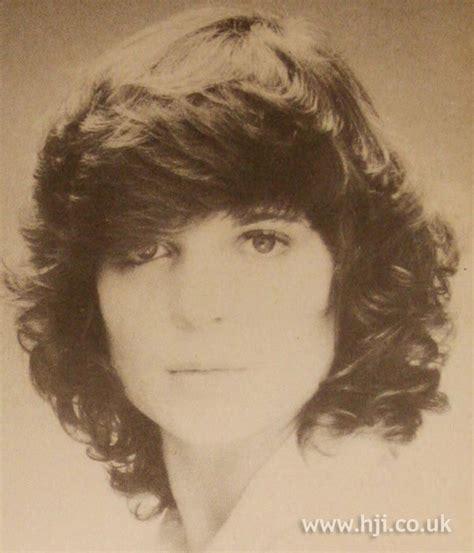 1979 hair styles 1979 curls bob hairstyle hji