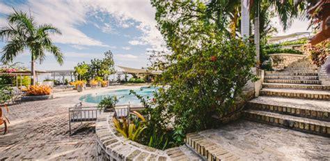 hotels in haiti au prince hotel montana au prince haiti haiti s hotels