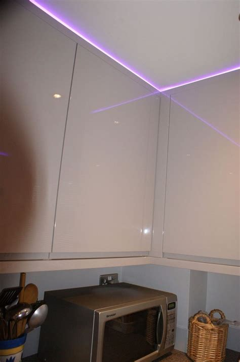 36 Best A Class Kitchens Of Bedford Images On Pinterest Kitchen Pelmet Lighting