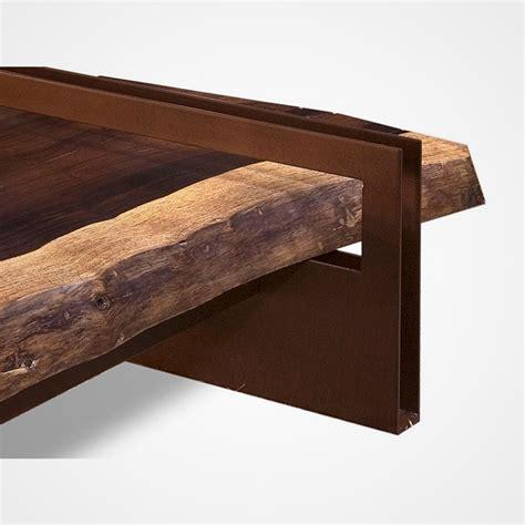 Custom Coffee Tables Jacaranda Coffee Table Rotsen Furniture