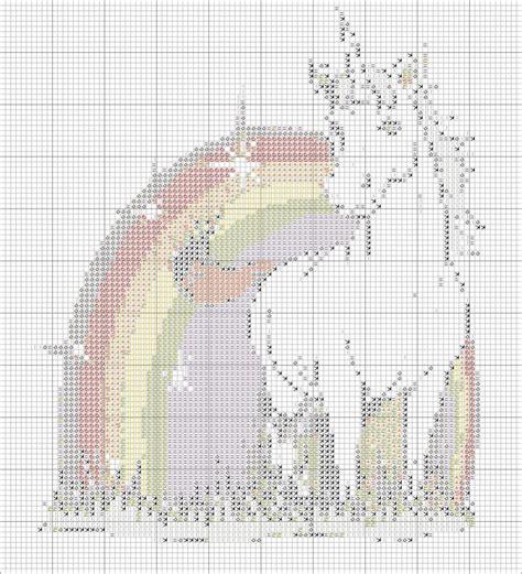 Free Stitching cross stitch patterns free printable jpg 802 215 882 crochet graphs free 2