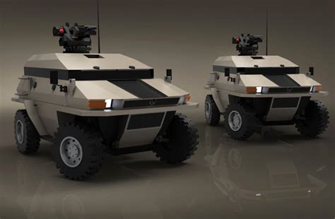 concept armored vehicle basiani high tech armored concept vehicles by giorgi