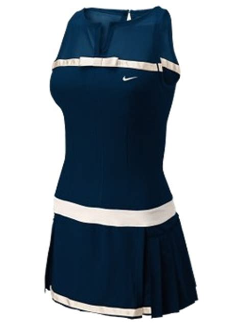 meenoes clothing co fashionable tennis clothes