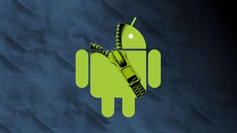 android wallpaper virus computer virus anarchy hacker hacking internet sadic
