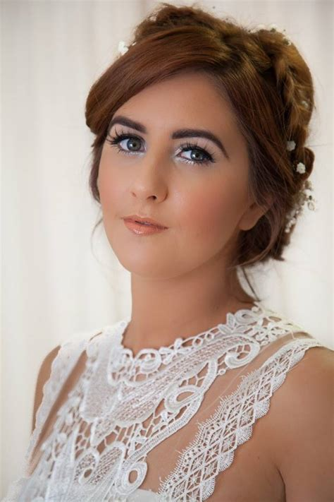Wedding Hair And Makeup Knutsford by Lynette Page Bridal Styling Shoot Knutsford Wedding Gallery
