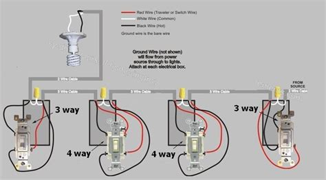 5 way switch wiring diagram light wiring diagram and