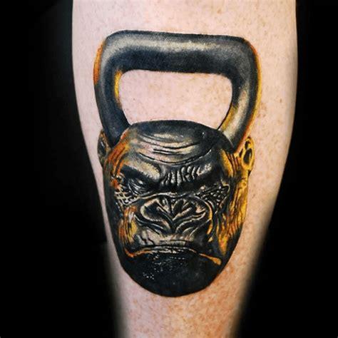 tattoo ink lifting 50 fitness tattoos for men bodybuilding design ideas
