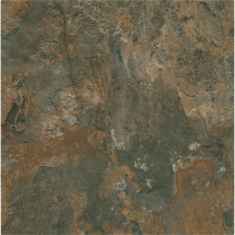 shop armstrong crescendo 12 in x 12 in groutable canyon