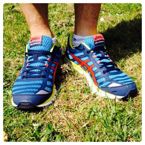 men s running shoes asics zaraca at jd sports lilinha