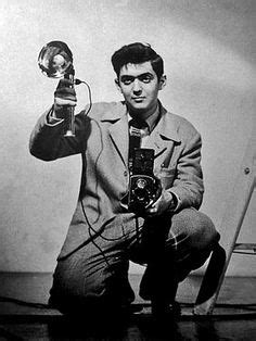 stanley kubrick quotes image quotes at relatably kubrick quotes wiki image quotes at relatably