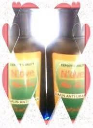 Masker Rambut Ginseng hair tonic penumbuh rambut anti uban masker rambut anti uban and cosmetic