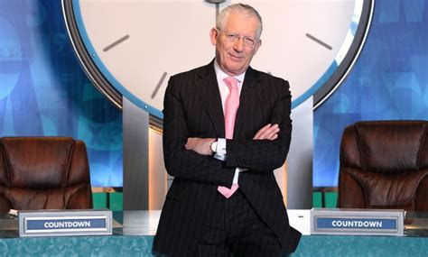 the finals countdown strikes back the series 66