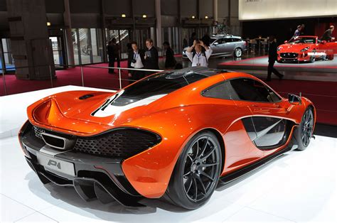 mclaren p1 price mclaren p1 prices reviews and model information
