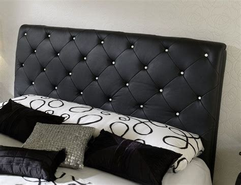 diy black headboard headboard ideas 7 top ideas for headboard designs