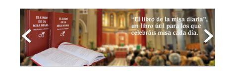 libreria religiosa 205 culos religiosos peinado librer 205 a religiosa comprar