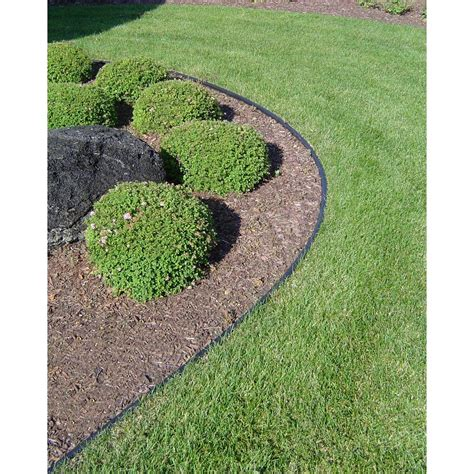landscape edging options kg landscape management
