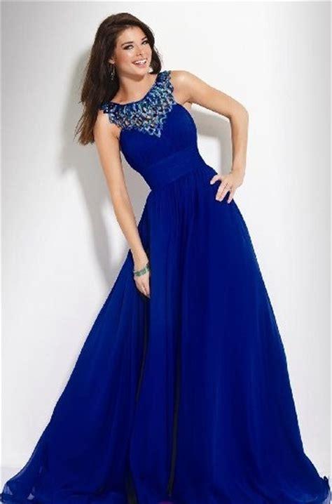 abiye elbise modelleri gece elbiseleri en gzel abiyeler abiye elbiseler abiye modelleri
