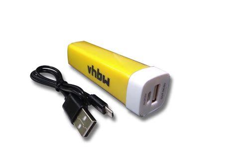 Battery Power Rakkipanda Acer Liquid Z2 powerbank battery 2200mah yellow for acer liquid e2 duo v370 ebay